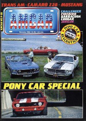 s1_9-1985-MagazineCoverList.jpg