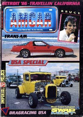 1986001-MagazineCoverList.jpg