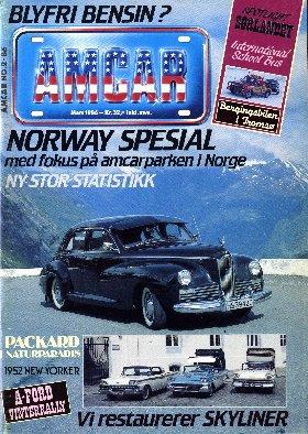 1986002-MagazineCoverList.jpg