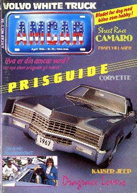 1986003-MagazineCoverList.jpg