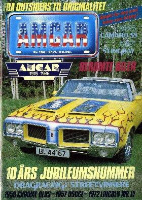 1986004-MagazineCoverList.jpg