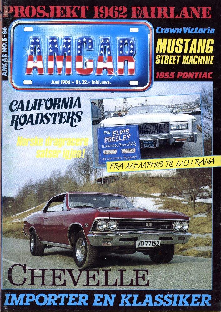 1986005-MagazineCover.jpg