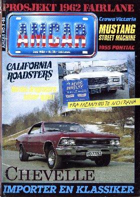 1986005-MagazineCoverList.jpg