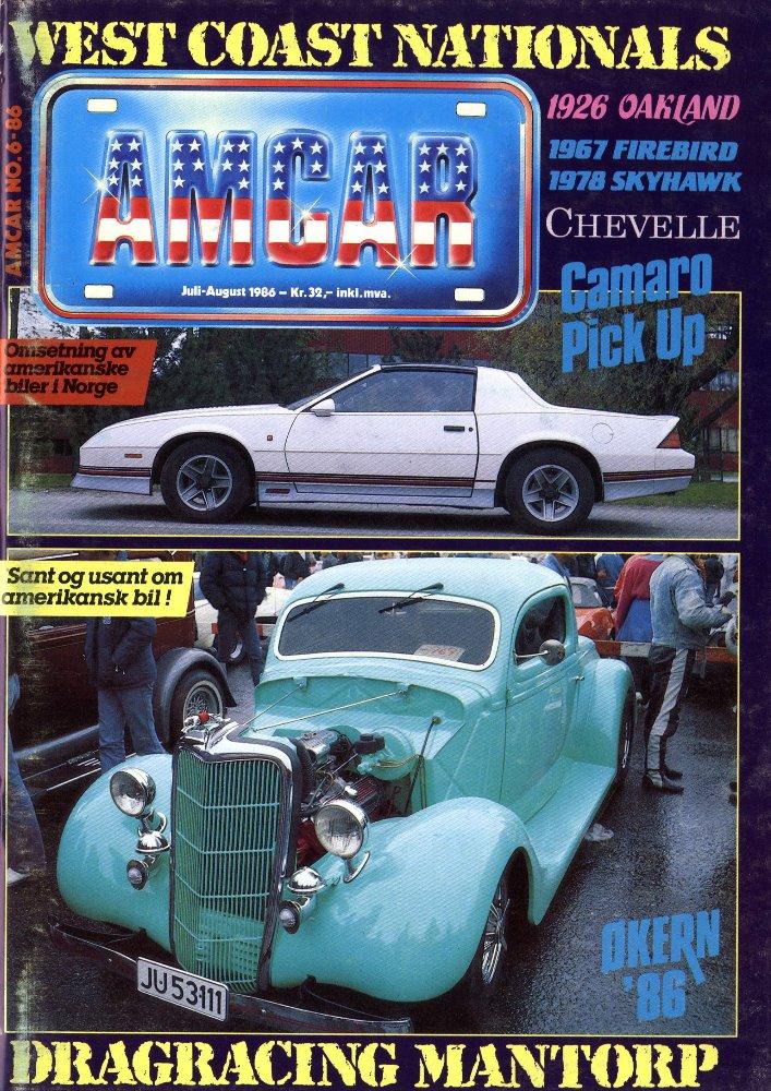 1986006-MagazineCover.jpg