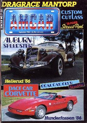 1986007-MagazineCoverList.jpg
