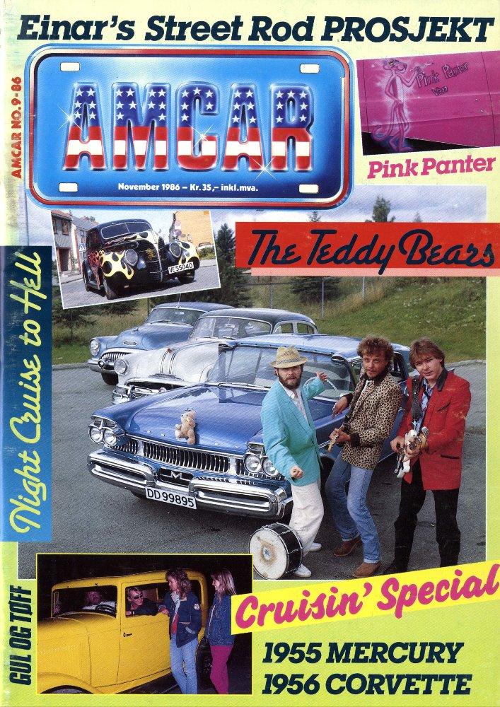 1986009-MagazineCover.jpg