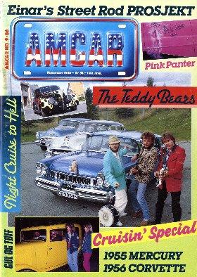 1986009-MagazineCoverList.jpg
