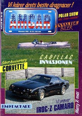 1986010-MagazineCoverList.jpg