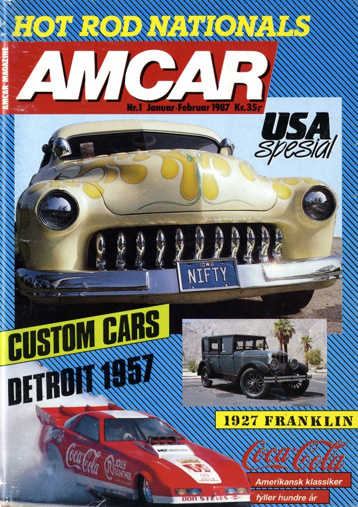 1987057-MagazineCover.jpg