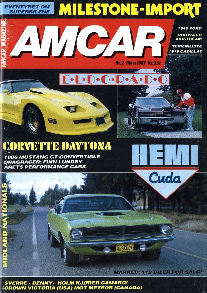 1987058-MagazineCover.jpg