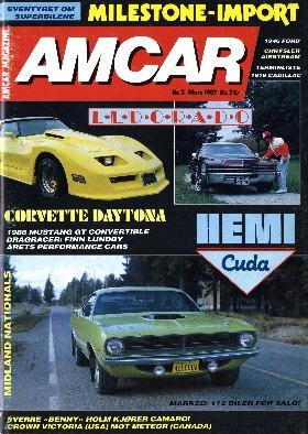 1987058-MagazineCoverList.jpg
