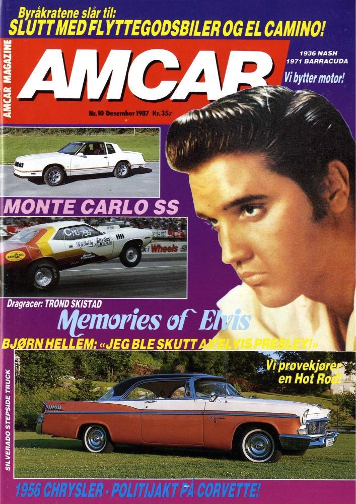 s1_10-1987-MagazineCover.jpg