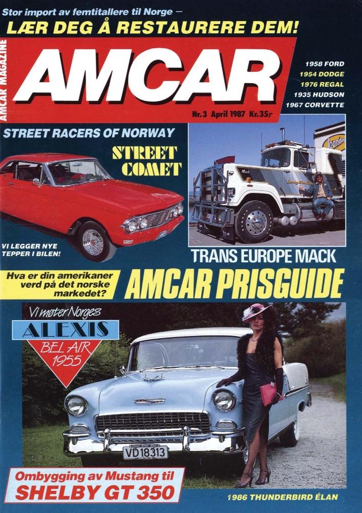 s1_3-1987-MagazineCover.jpg