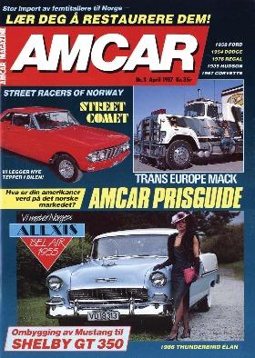 s1_3-1987-MagazineCoverList.jpg