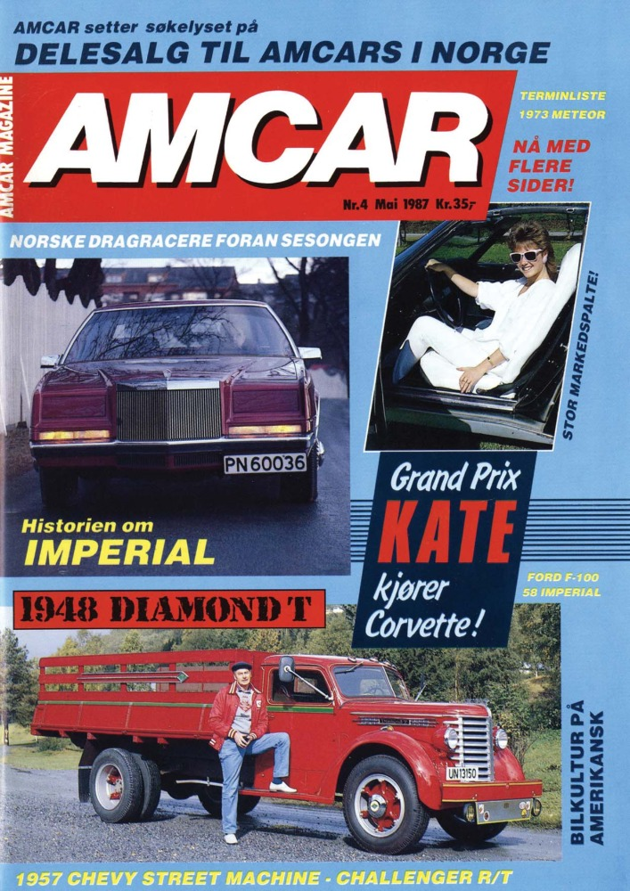 s1_4-1987-MagazineCover.jpg