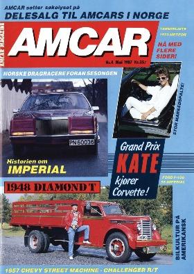 s1_4-1987-MagazineCoverList.jpg