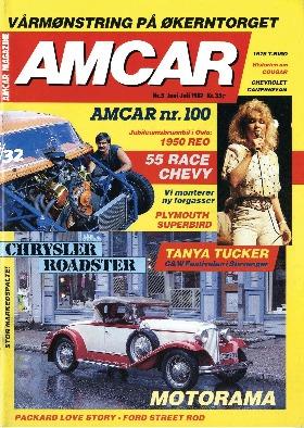s1_5-1987-MagazineCoverList.jpg