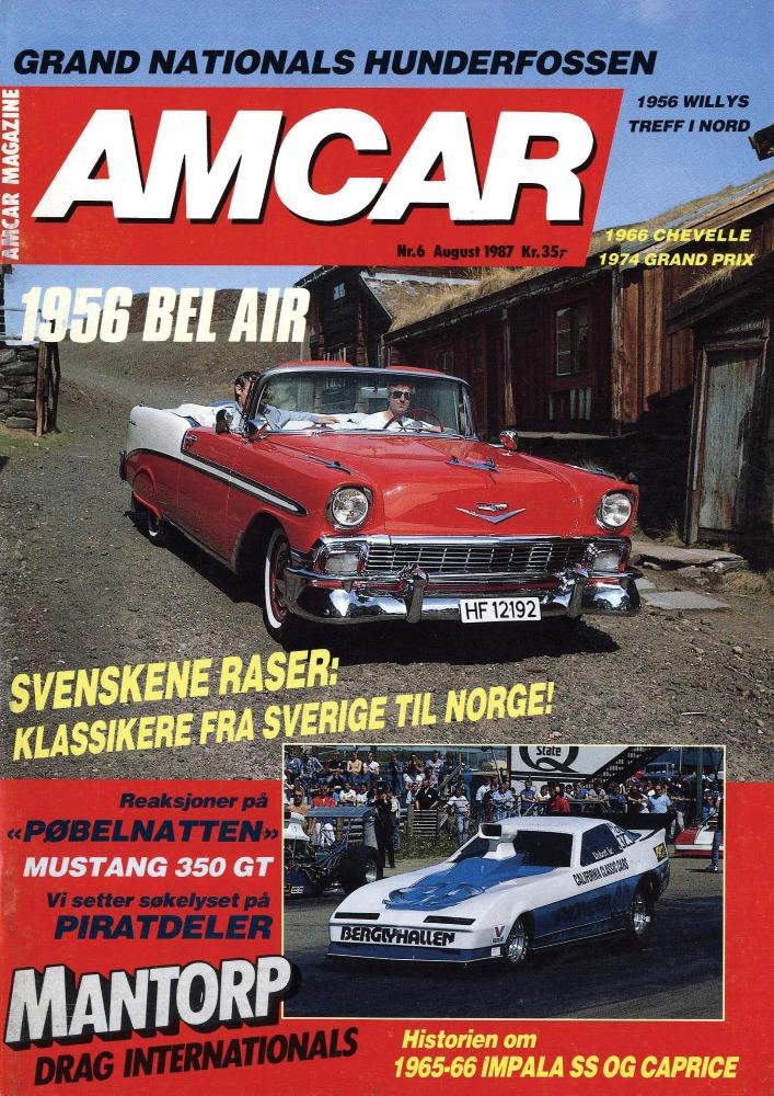 s1_6-1987-MagazineCover.jpg