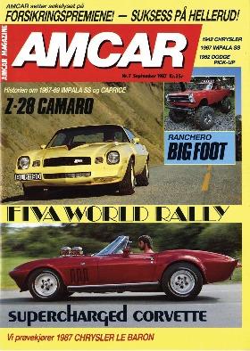 s1_7-1987-MagazineCoverList.jpg
