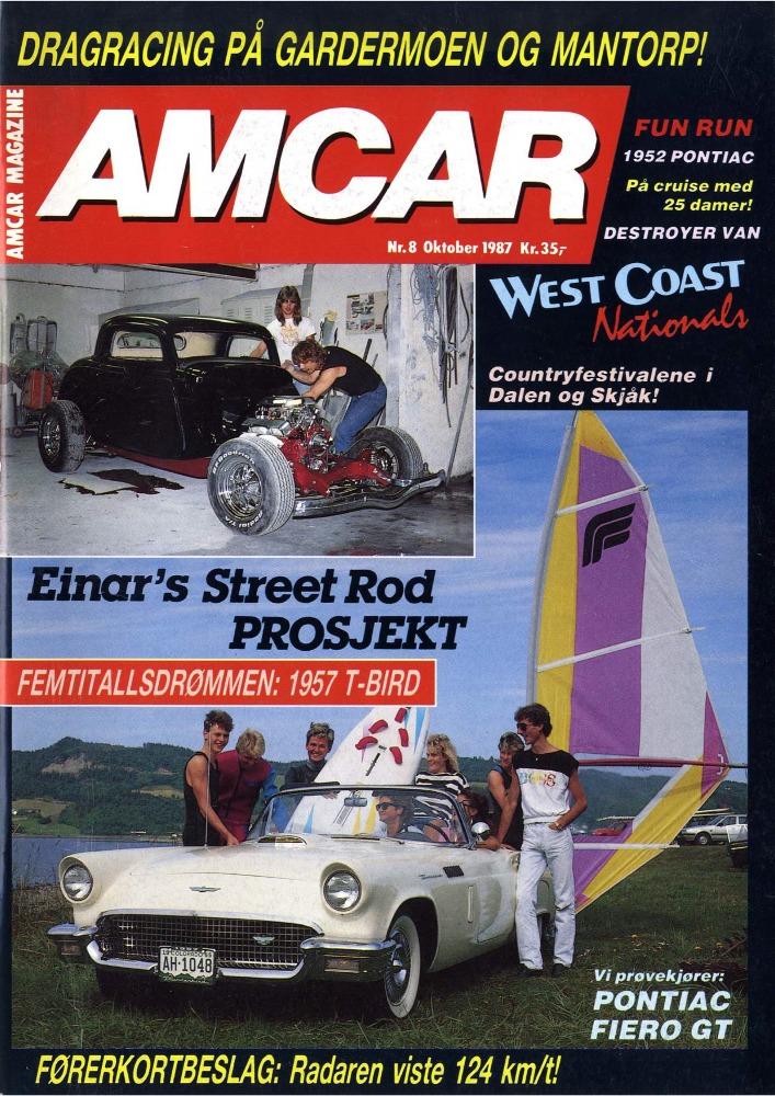 s1_8-1987-MagazineCover.jpg