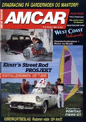 s1_8-1987-MagazineCoverList.jpg