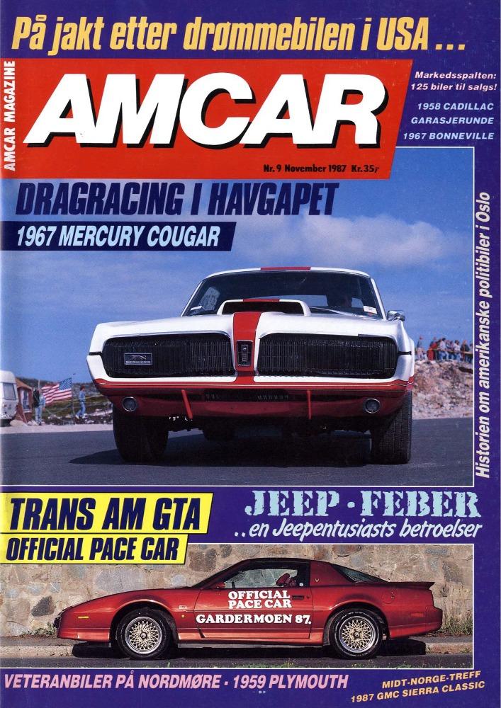 s1_9-1987-MagazineCover.jpg