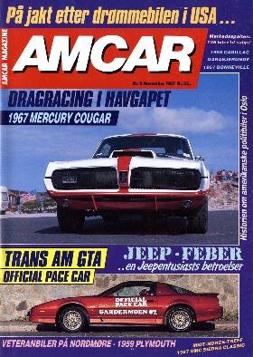 s1_9-1987-MagazineCoverList.jpg