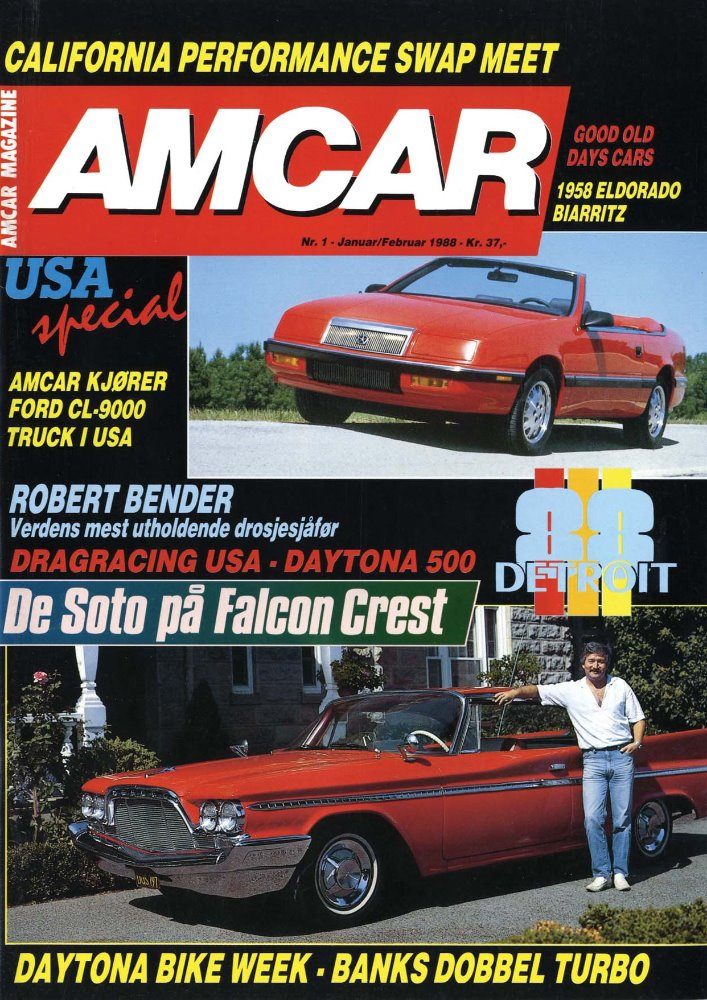 s1_1-1988-MagazineCover.jpg