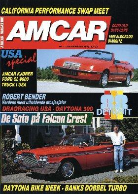 s1_1-1988-MagazineCoverList.jpg