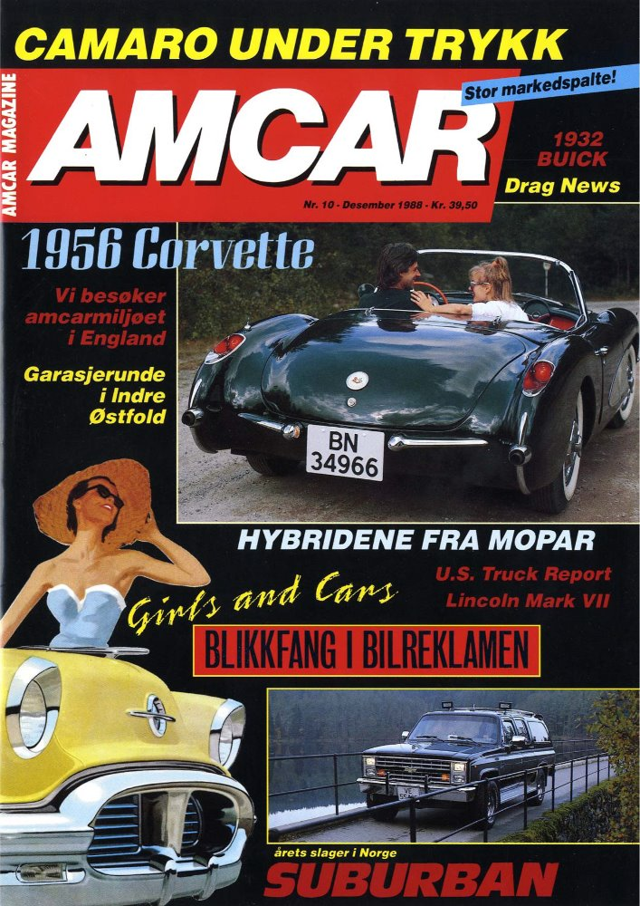 s1_10-1988-MagazineCover.jpg