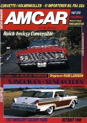 s1_2-1988-MagazineCoverList.jpg