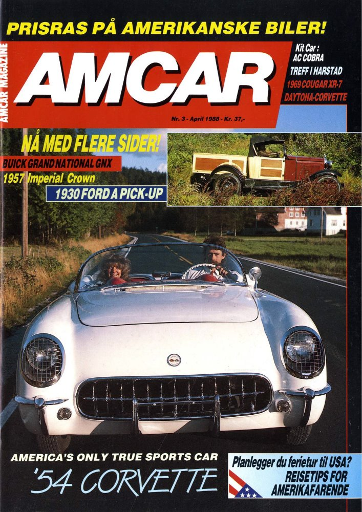 s1_3-1988-MagazineCover.jpg