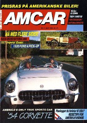 s1_3-1988-MagazineCoverList.jpg