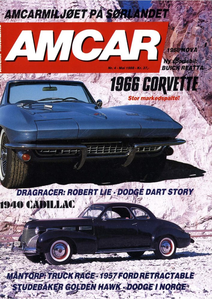 s1_4-1988-MagazineCover.jpg