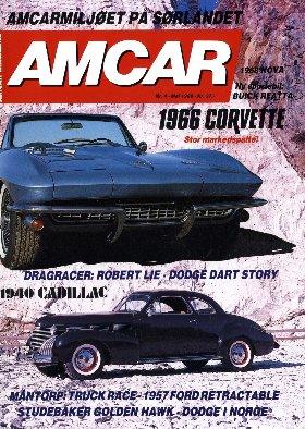 s1_4-1988-MagazineCoverList.jpg