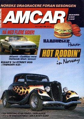 s1_5-1988-MagazineCoverList.jpg