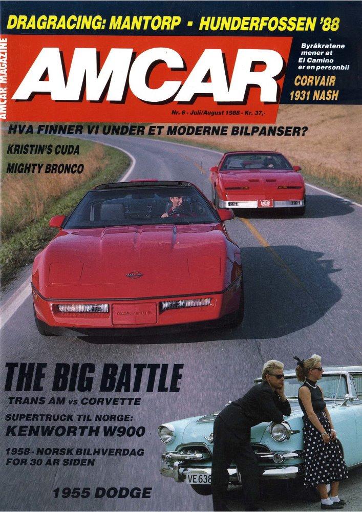 s1_6-1988-MagazineCover.jpg
