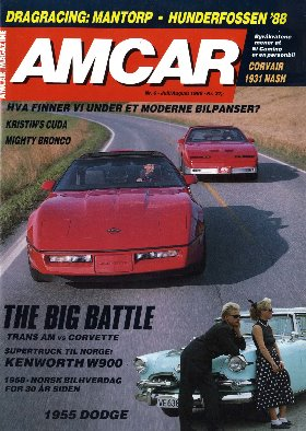 s1_6-1988-MagazineCoverList.jpg