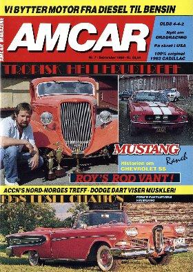 s1_7-1988-MagazineCoverList.jpg