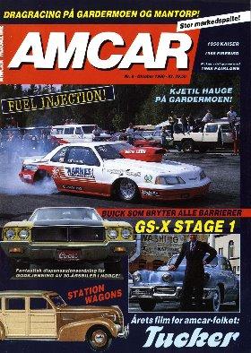 s1_8-1988-MagazineCoverList.jpg