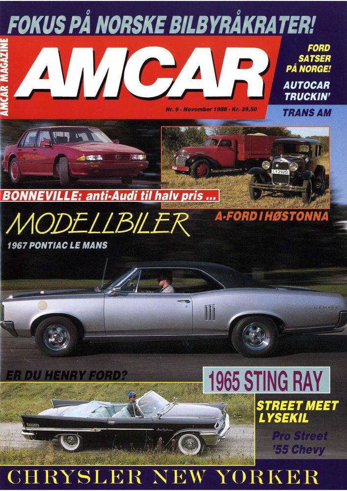 s1_9-1988-MagazineCover.jpg