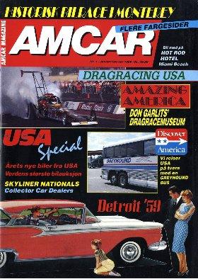s1_1-1989-MagazineCoverList.jpg