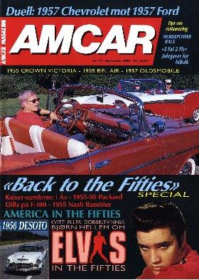 s1_10-1989-MagazineCoverList.jpg
