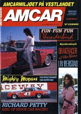 s1_2-1989-MagazineCoverList.jpg