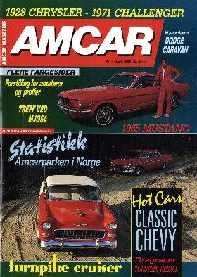 s1_3-1989-MagazineCoverList.jpg