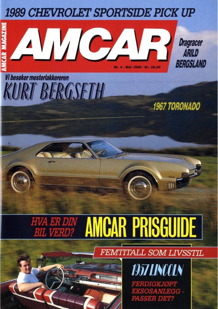 s1_4-1989-MagazineCover.jpg