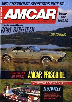 s1_4-1989-MagazineCoverList.jpg