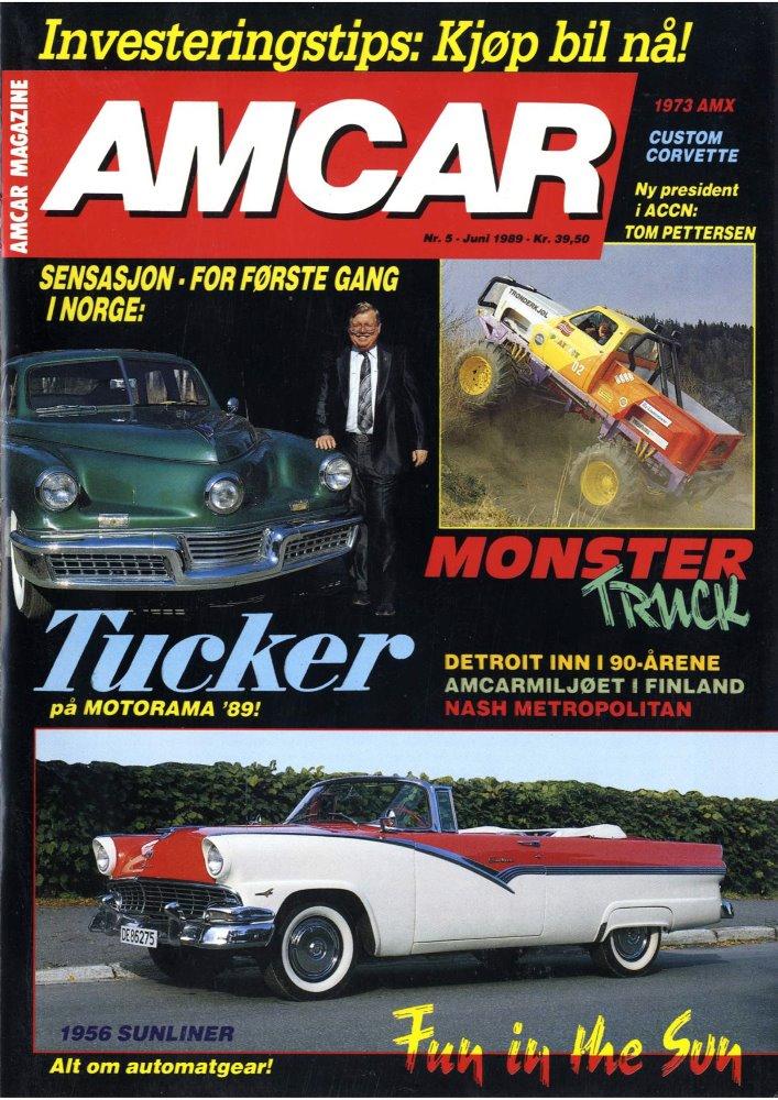 s1_5-1989-MagazineCover.jpg