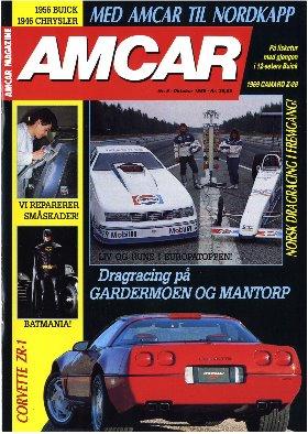 s1_8-1989-MagazineCoverList.jpg