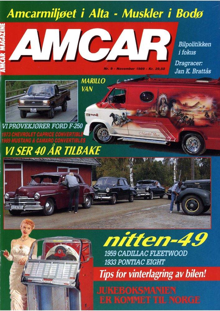 s1_9-1989-MagazineCover.jpg